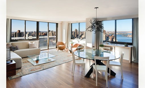 Spacious luxurious upper east side location new for New york apartments for sale upper east side